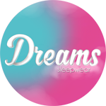 Dreams-co